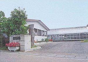育種研究所